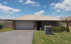 60 Honeyman Drive, Orange NSW