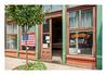Emmert's domino room, Van Buren (philippe*) Tags: vanburen texas smalltown street urban shore d2x