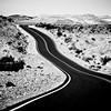 Naked Roads (Thomas Hawk) Tags: california dv2011 deathvalley deathvalleynationalpark google googledeathvalleyphotowalk2011 usa unitedstates unitedstatesofamerica bw desert fav10 fav25 fav50 fav100