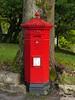 Buxton, Derbyshire (Oxfordshire Churches) Tags: buxton derbyshire england uk unitedkingdom ©johnward panasonic lumixgh3 mft microfourthirds micro43 postoffice royalmail postboxes letterboxes mailboxes pillarboxes vr victorian penfold jwpenfold pb10091 sk171 cochraneco listedbuildings gradeiilisted