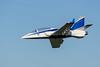 RC Ripollet (alimoche67) Tags: josejurado sony barcelona cataluña españa ripollet aeromodelismo avion rc radiocontrol