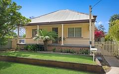 34 Abbot Street, Maitland NSW