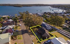 3 South Street, Kilaben Bay NSW