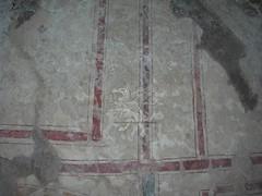La latrina Romana di via Garibaldi _22