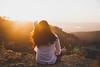 Golden Hour (sanuja.fernando) Tags: goldenhour portrait light lighting sunset sunsetlight southaustralia adelaide adelaidehills landscape australia
