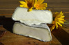Rond du Cher (Ricard2009 (Martí Vicente)) Tags: ilobsterit queso fromage cheese formatge kaas formaggio queijo ost sir τυρί сыр sūris peynir brânză gazta sajt caws сирене גבינה جبنة チーズ 奶酪 goatcheese france francia