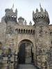 Exin Castillos (jperancho) Tags: templarios castillodelostemplarios ponferrada león castillo