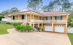 83 Connaught Road, Valentine NSW