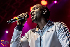 Akon (charlie raven) Tags: 2017 akon bournemouth charlieraven konvictkartel live performing tour uk o2academy o2academybournemouth o2music rapper rnb
