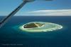 Lady Elliot (Mickspixx) Tags: ladyelliotisland greatbarrierreef reef underwater