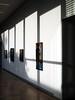Museum_Folkwang_outtake_02 (Kurrat) Tags: essen museum museumfolkwang ruhrgebiet ruhrpott schatten