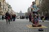2014-03-06 Prague Levitation (beranekp) Tags: czech praha prag prague people levitation