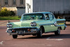 Pontiac Star Chief 1958 (dprezat) Tags: pontiac starchief paris américaine usa cars classic voitures automobiles collection vincennesenanciennes nikond800 nikon d800