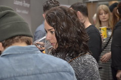 "SommDag 2017 • <a style=""font-size:0.8em;"" href=""http://www.flickr.com/photos/131723865@N08/38164339754/"" target=""_blank"">View on Flickr</a>"