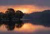 Loch Ard (MC-80) Tags: lochlomond loch katrine lomond trossachs national park ard lochard
