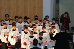 Carol Service (Moulsford) Tags: carolservice christmas music orchestra choir autumnterm2017 performance parentevent