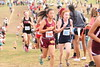 AIA State XC 2017 827 (Az Skies Photography) Tags: aia state cross country meet november 4 2017 november42017 11417 1142017 canon eos 80d canoneos80d eos80d canon80d run runners runner running race racer racers racing high school highschool crosscountry xc arizonastatecrosscountrymeet arizonastatecrosscountrymeet2017 highschoolcrosscountry crosscountrymeet athlete athletes sport sports division 3 girls division3 division3girls d3