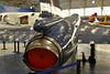 Fairey Delta 2 (Bri_J) Tags: rafmuseum cosford shropshire uk museum airmuseum aviationmuseum nikon d7200 faireydelta2 fairey delta2 testaircraft jet