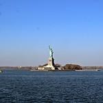 New York 2016 - Staten Island Ferry thumbnail