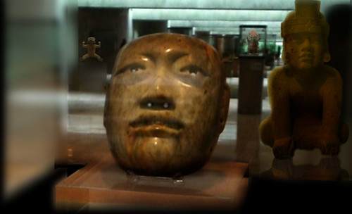 """Museo de Antropología de Xalapa • <a style=""""font-size:0.8em;"""" href=""""http://www.flickr.com/photos/30735181@N00/38176240194/"""" target=""""_blank"""">View on Flickr</a>"""