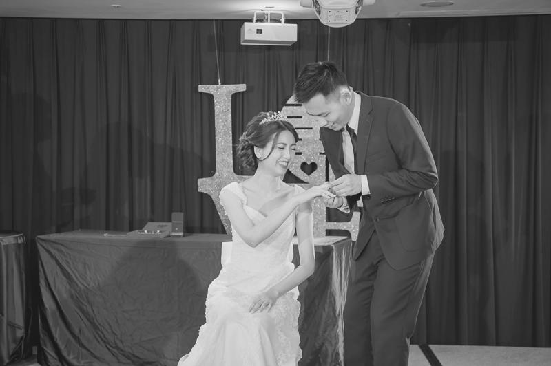 桃園翰品,桃園翰品婚攝,婚攝,Joyce王芯語,桃園婚攝,桃園翰品婚宴,MSC_0018