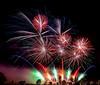 Pyromania 2 (jactoll) Tags: ragleyhall alcester warwickshire fireworks pyromania sony a7ii sony2470mmf28gm jactoll