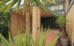 5/185 Forsyth Street, Wagga Wagga NSW