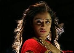 Kannada Times_Nikita Thukral_045