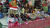 Boutique Leelooart au Marché de Noël à l'école Hébert (Leelooart) Tags: art artistes artiste artcollector arts acrylic artwork artlove artlover artsvisuels artsworks artist artvisuels argenteuil saintfrancois laval quebec canada marchédenoel école bijoux beautiful leelooart lifestyle leelooartml boutique boutiqueleelooart publicité publicity advertising coloré colorful contemporaryart contemporain contemporaryartist cadeau cristal perle truepearl