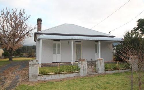 211 Mayne Street, Murrurundi NSW 2338