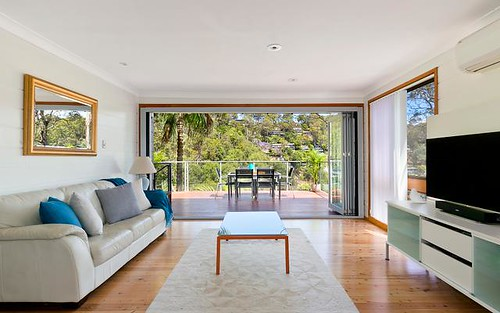 16 De Lauret Av, Newport NSW 2106