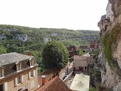 ROCAMADOUR 19 (ERIC STANISLAS 54 off until 24.05) Tags: rocamadour lot occitanie hautquercy alzou pelerinage sanctuaires flickr landscape viergenoire saintamadour