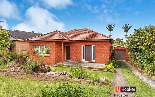 25 Dravet St, Padstow NSW 2211