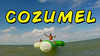 Cozumel (Vacation Impossible) Tags: cozumel thumbnail