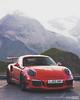 RS (Czarson Automotive) Tags: porsche gt3rs spotting carspotting porschegt3rs gt3 991gt3rs austria grossglockner canon canon1200d 1200d 50mm 50 mm landscape