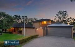 67 Burdekin Road, Wilberforce NSW