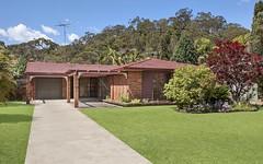 8 Johnson Close, Bonnet Bay NSW