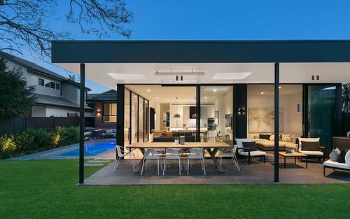45 Addison Av, Roseville NSW 2069