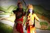 IMG_6795 (iskcon leicester) Tags: radha madhava srila prabhupada august 2017 janmashtami city centre festival leicester drama music arts gopi dots party birthday krishna hare rama maha mantra meditation bhakti yoga