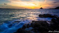 IMG_0291.jpg (arnolamez) Tags: seascape sea paysage saintmalo bretagne britanny mer