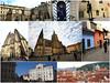 PrahaHradčany (諾雅爾菲) Tags: europe prague praha hradčany czech 歐洲 東歐 捷克 布拉格 城堡區