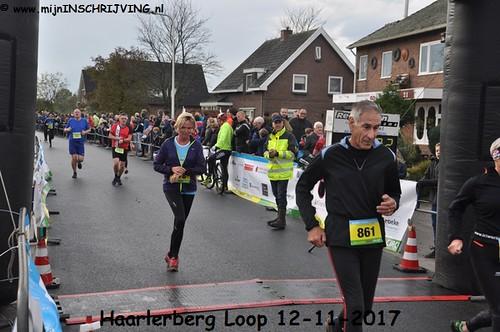 HaarlerbergLoop_12_11_2017_0309