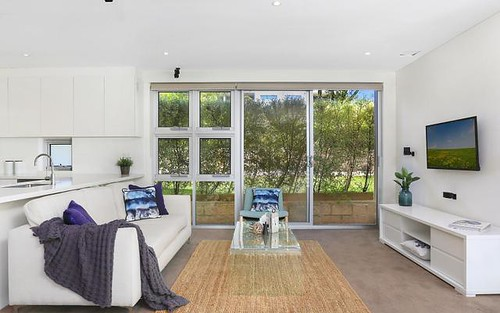 14/72-74 Pacific Pde, Dee Why NSW 2099