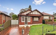 62 Colane Street, Concord West NSW