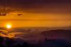 cloudy sunset (artupp) Tags: mountain rock height vegetation nature altitude blooming spring sky cloud wild landscape montagne roche hauteur floraison printemps ciel nuage sauvage paysage sapin chemin snow peak alpe france white neige pic enneigé soleil blanc sunset coucher cloudy