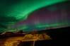 Aurora boreal en Hella (zapicaña) Tags: hella islandia iceland boreal borealis northernlights