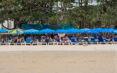 december.2017-Kata-Beach-Phuket-canon-5879