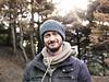 high hopes (Francesco Chiapperini) Tags: highhopes wood valdisusa italia italy batterieparadiso lumix panasonic lx100 dmclx100 sole sun sunset ritratto portrait hellnigno bosco pinkfloyd