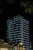 171113 Glow 032 [Light over Matter - Har Hollands] (Ton Dekkers) Tags: lightovermatter harhollands keizersgracht hooghuis eindhoven glow glow2017 gloweindhoven gloweindhoven2017