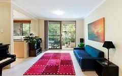 53/1-19 Allen Street, Pyrmont NSW